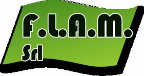 FLAM Edilizia